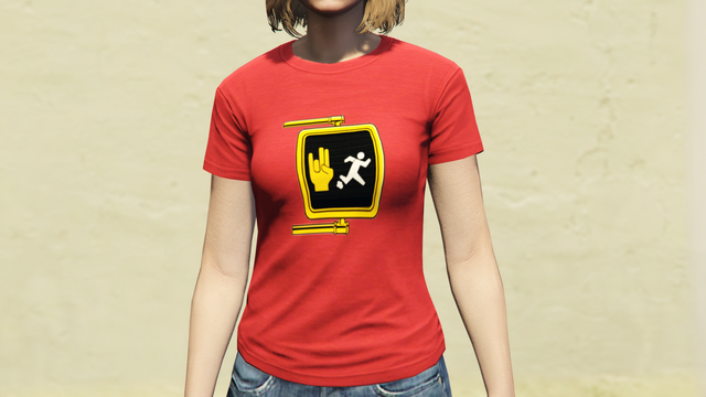 File:CrosswalkTee-GTAO-Female-InGame.png