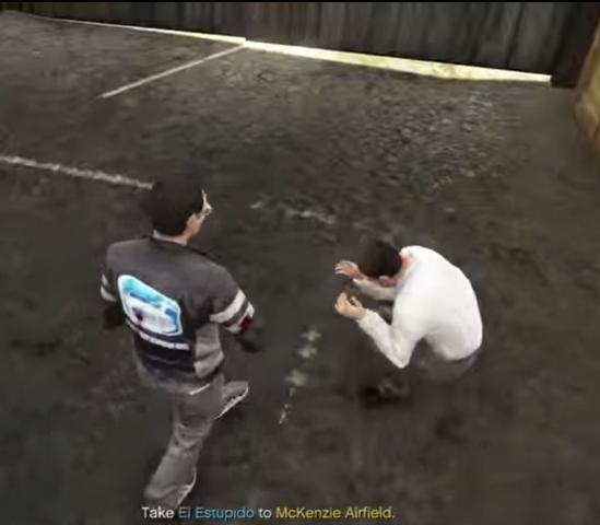 File:El Estupido GTAV TimeToGetAway GTASeriesVideos Screengrab.png