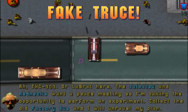 File:FakeTruce-Mission-GTA2.png