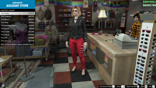 File:FreemodeFemale-LuxuryOutfits1-GTAO.png