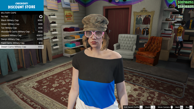 File:FreemodeFemale-MilitaryCaps8-GTAO.png