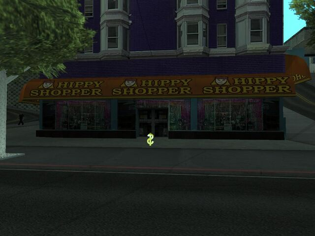 File:HippyShopper-GTASA-Queens-exterior.jpeg