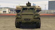 InsurgentPU-GTAV-Front