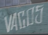 File:LSV-GTAV-graffiti.png