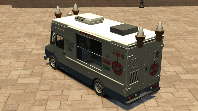 File:MrTasty-GTAIV-RearQuarter.png
