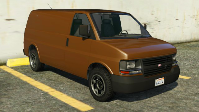File:Speedo-front-car-van-gtav.png