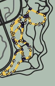 Swedish Folkrace GTAO Verified Map