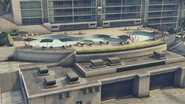 TheJetty-GTAV-Pool