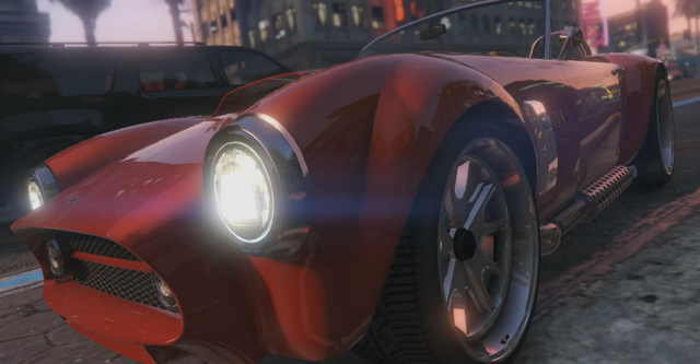 File:Unknownredclassiccar-GTAO-EaOCTrailer.png