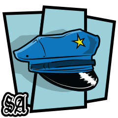 File:WhatTheCityNeeds-GTASA-Trophy.png