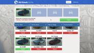 AdHawkAutos-GTAO-VehicleExport
