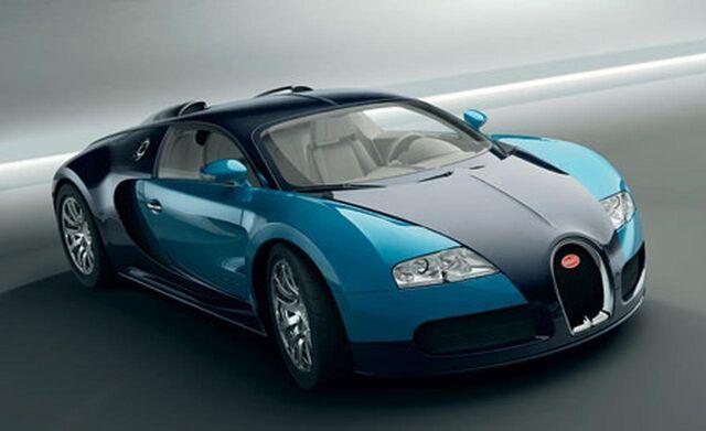 File:Bugatti-veyron-16.4.jpg