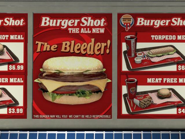 File:BurgerShot-GTAIV-Disclaimer.jpg
