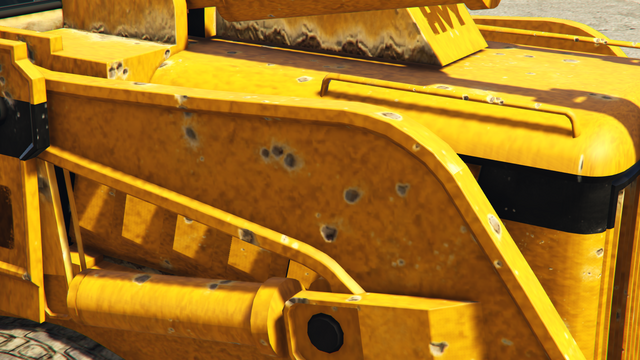 File:Dozer-GTAV-Engine.png