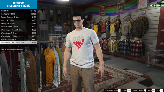 File:FreemodeMale-TShirts68-GTAO.png