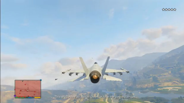 File:GTAVFighterJet.jpg
