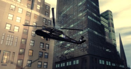 File:Gta4annihilatorhelicopter.jpg