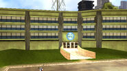 HeadRadio-GTALCS-HQ