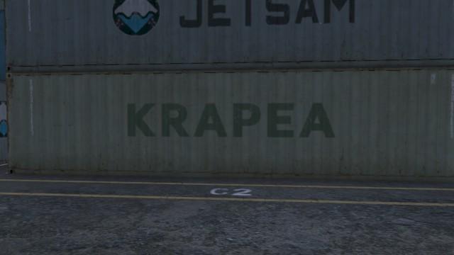File:Krapea container 2.jpg