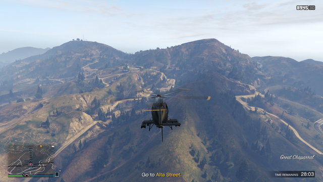 File:Resupply-GTAO-YougaClassic-GoToAltaStreet.PNG