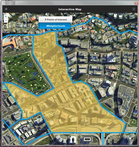 File:RockfordHills GTAV Official Map Boundary.png