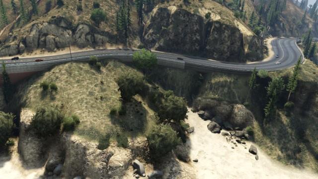 File:Route1-GTAV-Curve.jpg