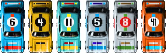File:S-Cart-GTAL69-variants.png
