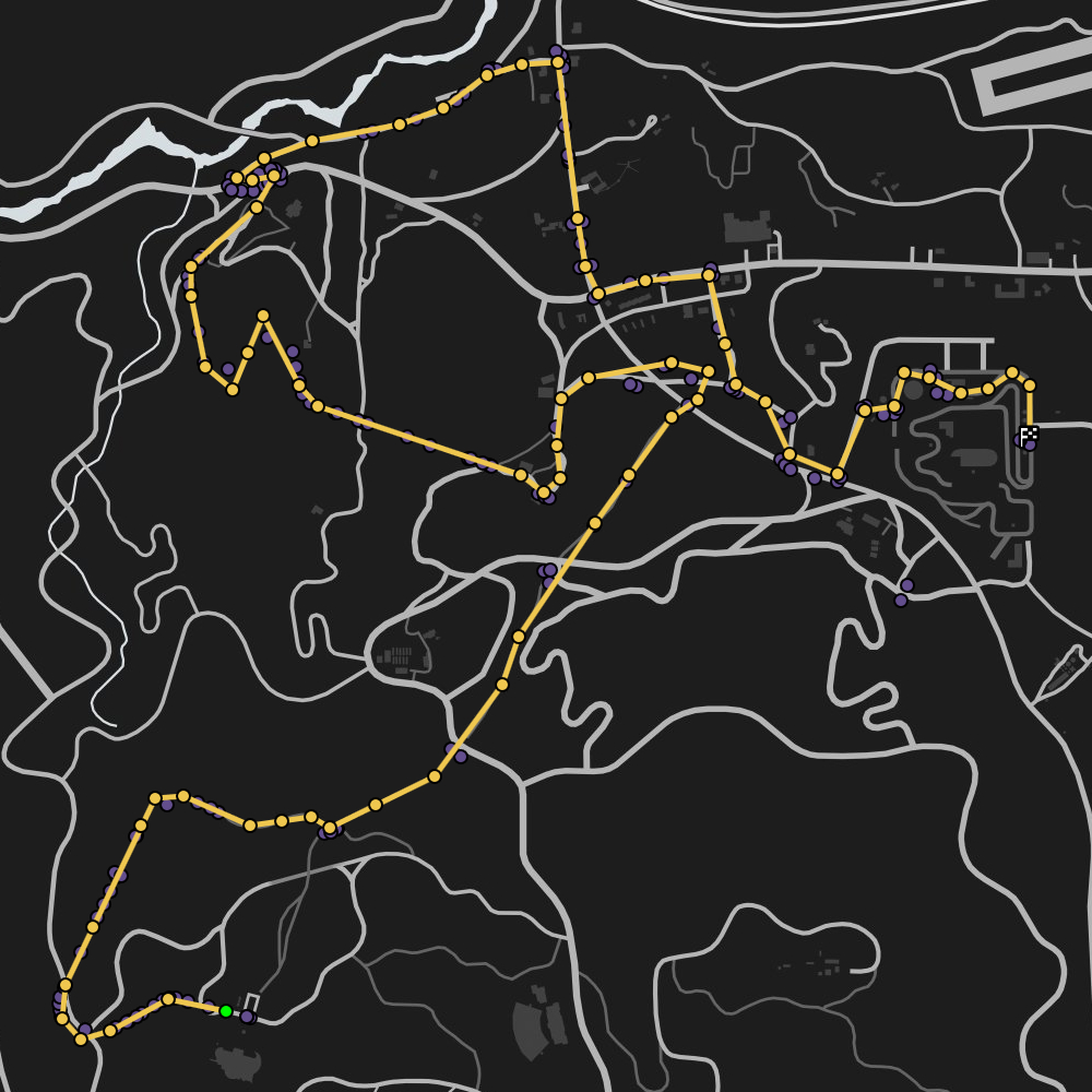 File:StuntRally-GTAO-map.png