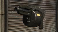 SweeperShotgun-GTAV