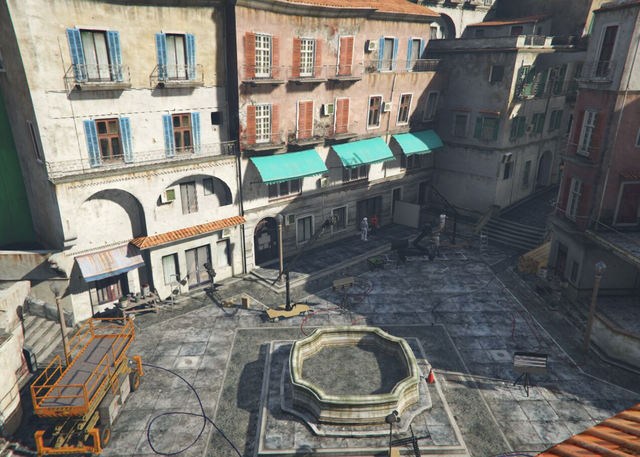 File:Backlot City GTAVpc Deep Inside Outdoor Set.png