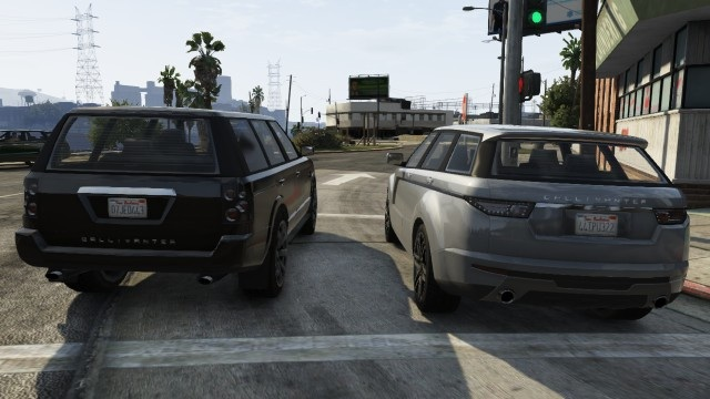 File:BallerComparison-GTAV-rear.jpg