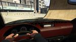 Cognoscenti-GTAO-Dashboard