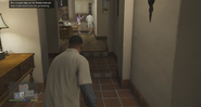 Complications-Mission-GTAV-SS10