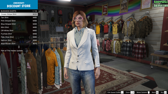 File:FreemodeFemale-BusinessShirts1-GTAO.png