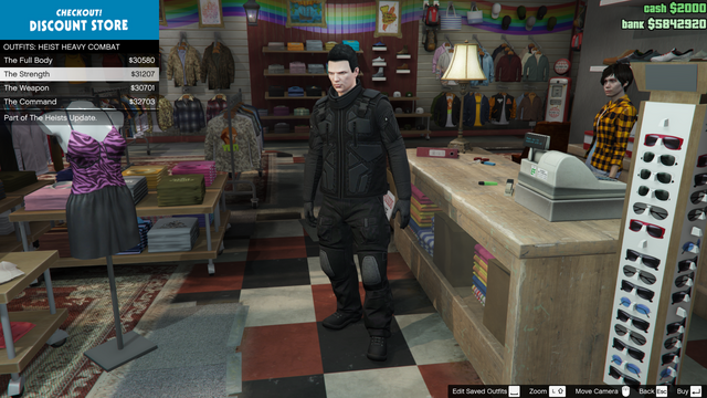 File:FreemodeMale-HeistHeavyCombatOutfits2-GTAO.png