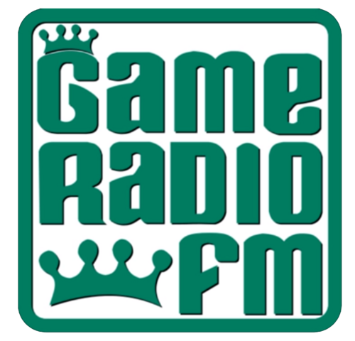 File:GameRadio.png