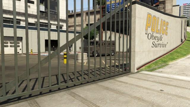 File:LSPD Vespucci Station 3 -GTA V.jpg
