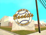 LasVenturasBanditsStadium-GTASA-sign
