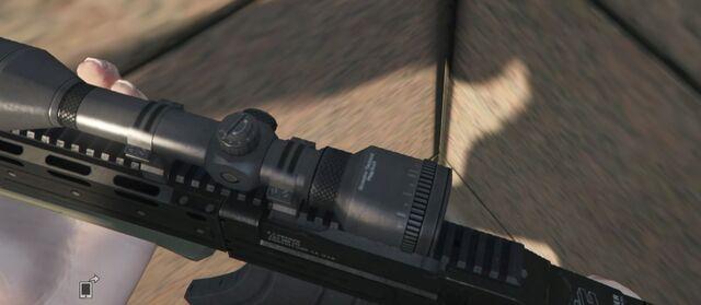 File:Marksman Rifle GTAVe Vom Feuer.jpg