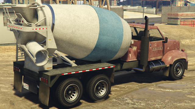 File:Mixer-GTAV-rear.png