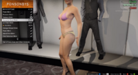 SessantaNoveBikiniBottom-GTAO-Female