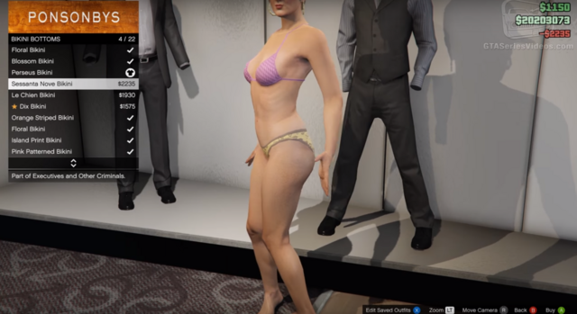 File:SessantaNoveBikiniBottom-GTAO-Female.png