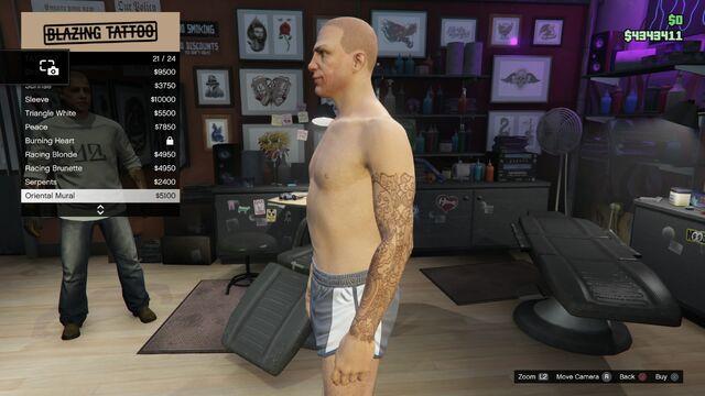 File:Tattoo GTAV Online Male Left Arrm Oriental Mural.jpg