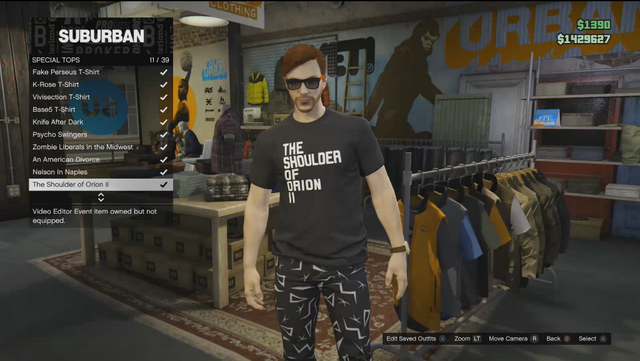 File:TheShoulderOfOrion-GTAO-TShirt.png