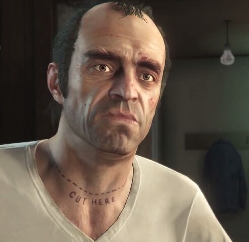 File:TrevorPhilips-GTAV-next.jpg