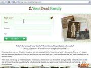 800px-Yourdeadfamilywebsitegtav