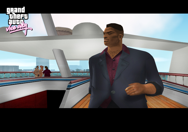 File:BJSmith-GTAVC-screenshot.jpg