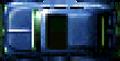 Thumbnail for version as of 15:28, September 29, 2009