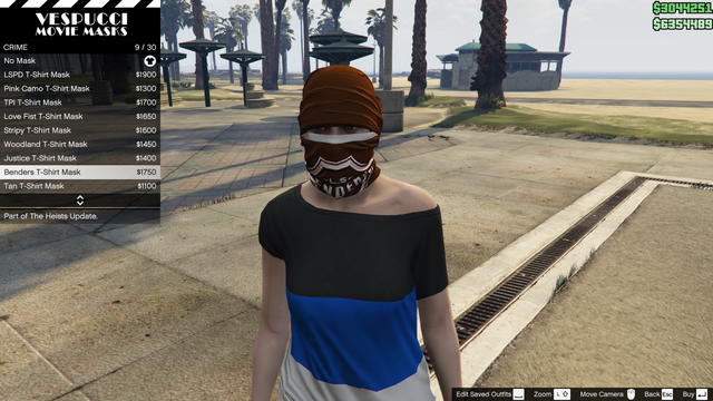 File:FreemodeFemale-Crime8-GTAO.png