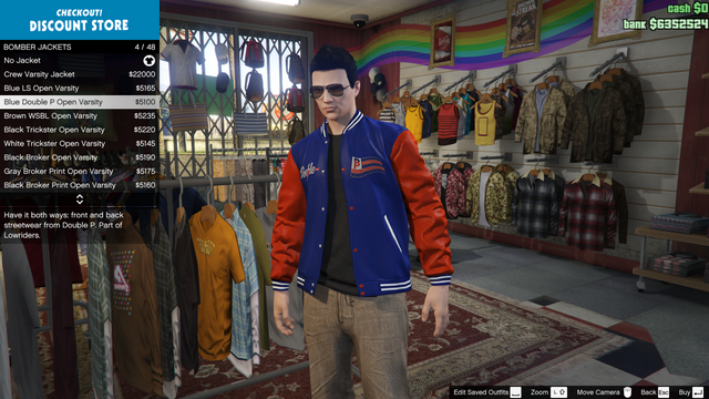 File:FreemodeMale-BomberJackets3-GTAO.png